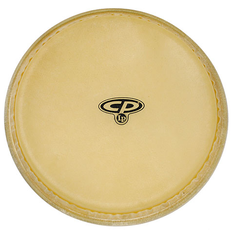 Latin Percussion CP CP265C