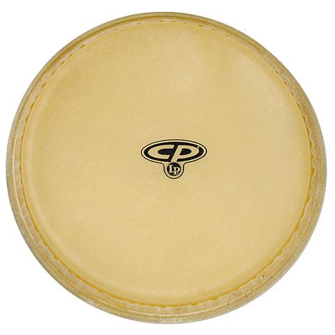 Latin Percussion CP CP265C