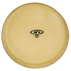 Latin Percussion CP CP265C « Peau de percussion