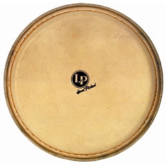 Latin Percussion LP493B « Parches percusión