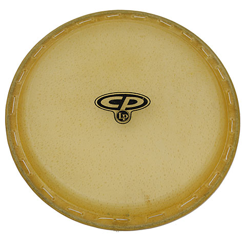 Latin Percussion CP CP636A
