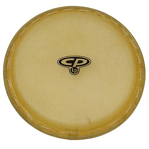 Latin Percussion CP CP636A