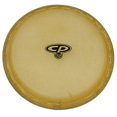 Latin Percussion CP CP636A « Parches percusión