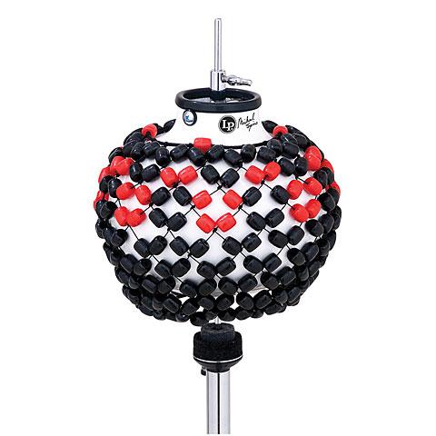 Latin Percussion Hi-Hat Shekere