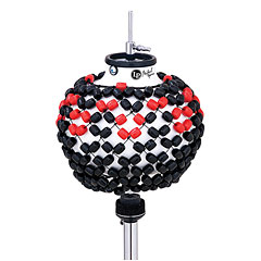 Latin Percussion Hi-Hat Shekere « Shekere