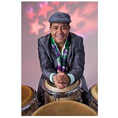 Latin Percussion Prestige LP1314-GIO Giovanni Timbales