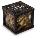 Latin Percussion LP460-J Jingle Qube  «  Shaker