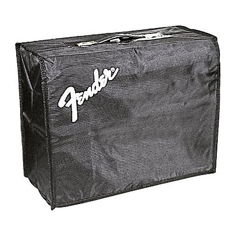 Hülle Amp/Box Fender für Fender Bassman 250 210