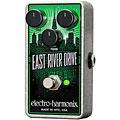 Effets pour guitare électrique Electro Harmonix East River Drive