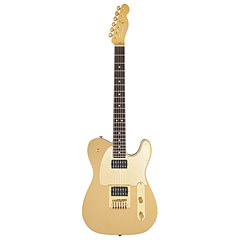 Squier Artist John 5 Telecaster LTD « Electric Guitar