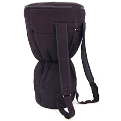 "Toca Percussion Professional Bag for 12"" Djembe « Percussionbag"