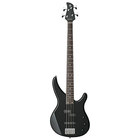 Yamaha TRBX174 BL « Electric Bass Guitar