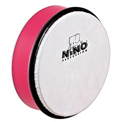 Nino NINO4SP « Tambour à main