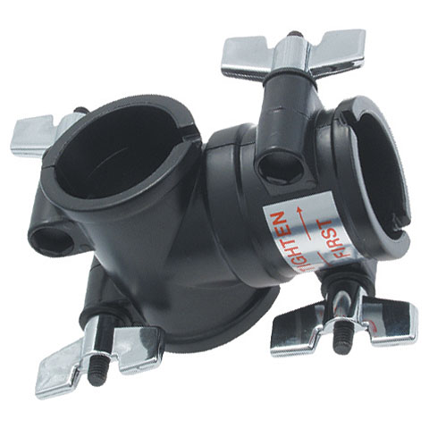 Gibraltar Power Series Drum Rack T-Clamp