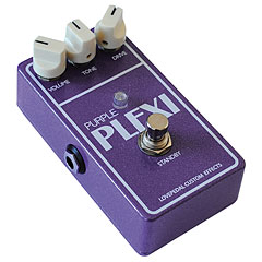 Lovepedal Purple Plexi SE « Effectpedaal Gitaar
