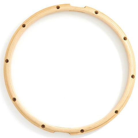 "Anillos ajuste Gibraltar SC-1408WSS 14"" Snare Side Hoop 8-Lug"