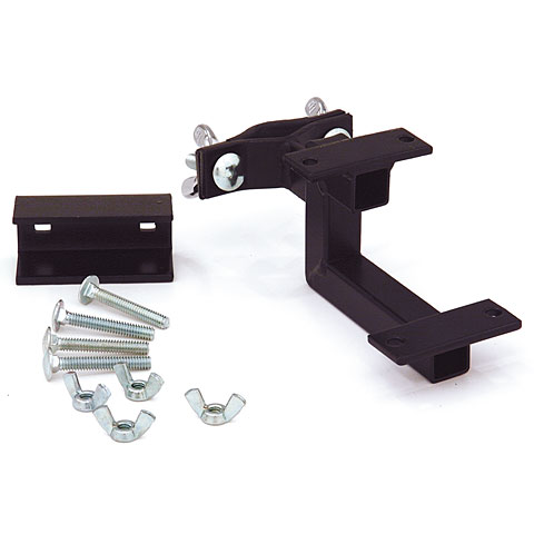 Latin Percussion LP1216 Universal Mounting Bracket