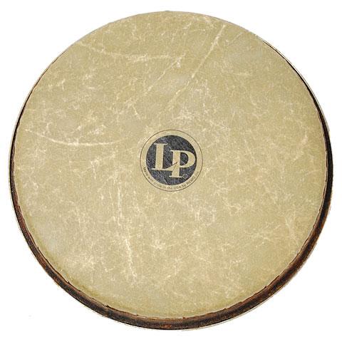 Latin Percussion LP264AP Fiberskyn 3 Bongo Head