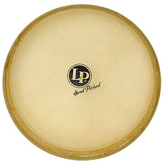 Latin Percussion LP264C « Parches percusión