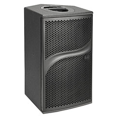LD-Systems DDQ 10 « Enceinte active