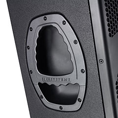LD-Systems DDQ 12