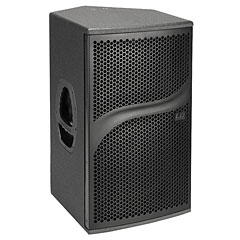 LD-Systems DDQ 12 « Enceinte active
