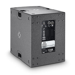 LD-Systems DDQ SUB 18