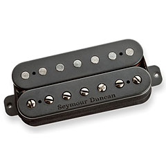 Seymour Duncan Pegasus uncovered « Pickup E-Gitarre