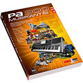 Korg PA 900 Musikant Software « Keyboard Accessories