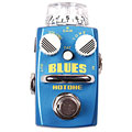 Hotone Blues « Guitar Effect