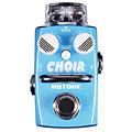 Hotone Choir « Effets pour guitare électrique