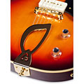 Guitare électrique Guild M-75 Aristocrat ATB