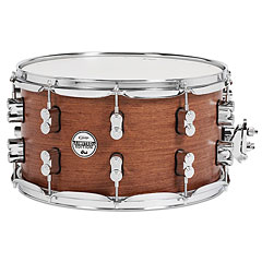 pdp Limited Edition Bubinga/Maple