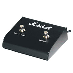 Marshall PEDL90010 « Footswitch
