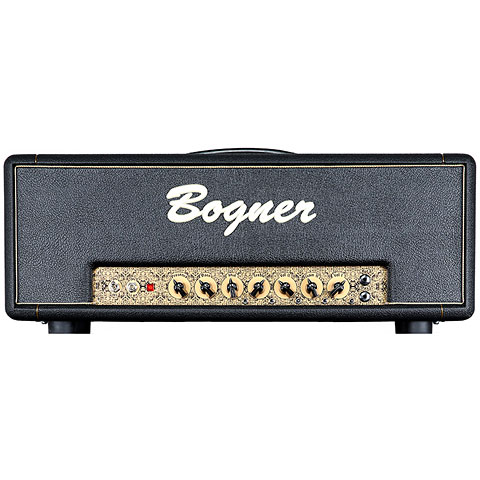 authorized site release date: preview of Bogner Helios 50