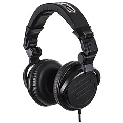 Reloop RH-2500 « Headphone
