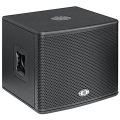 Dynacord PowerSub-312 « Enceinte active