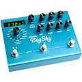 Guitar Effect Strymon Big Sky Reverberator
