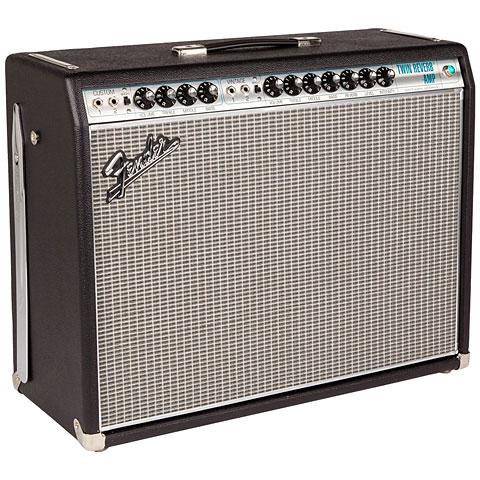 Fender '68 Twin Reverb Reissue