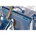 Amplificador guitarra eléctrica Fender '68 Deluxe Reverb Reissue