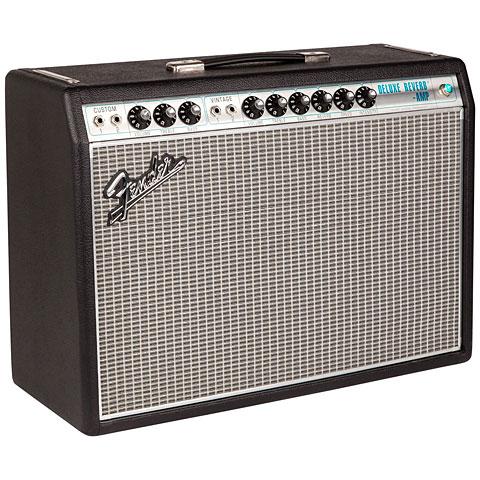 E-Gitarrenverstärker Fender '68 Deluxe Reverb Reissue