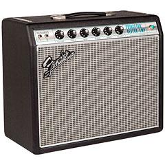 Fender '68 Princeton Reverb Reissue « E-Gitarrenverstärker