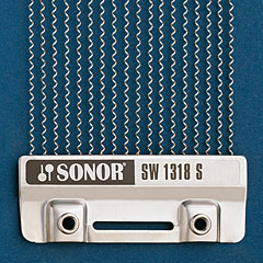 Sonor SoundWire SW1318 S « Snareteppich