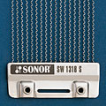 Sonor SoundWire SW1318 S « Πατάκι Snare