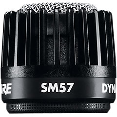 Shure RK244G « Microfoon accessoires
