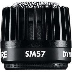 Shure RK244G « Accesorios para micro
