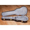 Koffer E-Gitarre Gretsch Guitars Koffer für G6238FT