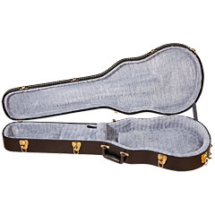 Gretsch Guitars Koffer für G6238FT « Electric Guitar Case