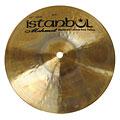 "Bell Istanbul Mehmet Traditional 10"" Bell, Platos, Batería/Percusión"