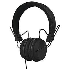 Reloop RHP-6 Black « Auriculares
